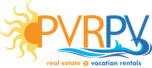 PVRPV Real Estate
